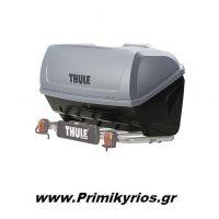 Μπαγκαζιέρα Αυτοκινήτου Thule 420lt