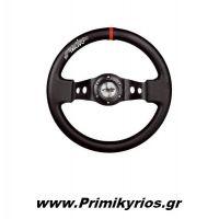 Τιμόνι αυτοκινήτου Ranieri