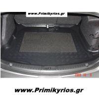 Πατάκι Σκαφάκι Πόρτ Μπαγκάζ Mazda 3 S4 2009