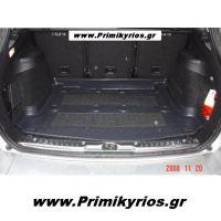 Πατάκι Σκαφάκι Πόρτ Μπαγκάζ Peugeot 308 2008