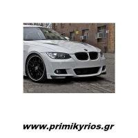 Προβολάκια Αυτοκινήτου BMW E92