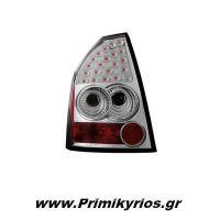 Φανάρι Πίσω Led Chrysler 300C 04-08
