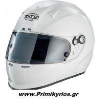 Κράνος WTX-CMR Sparco