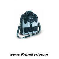 Τσάντα Εργαλείων Sparco
