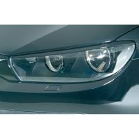 Autostyle VW SCIROCCO 2008+ ΦΡΥΔΑΚΙΑ ΦΑΝΑΡΙΩΝ